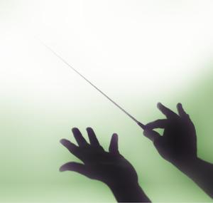 Nevada Chamber Symphony