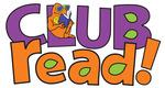 Club Read Logo