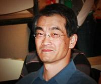 Allen Pai