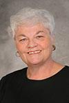 Sheila Moulton