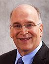 Ron Kirsh