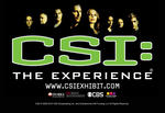 CSI-The-Experience-logo