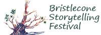 Bristlecone_Storytelling_Festival