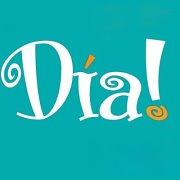 El Dia image