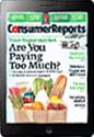 magazine_reader 2
