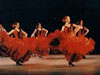 Spanish dancers 2