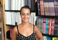 Daiana Salas