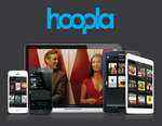 Hoopla-all-platforms-with-moviestv-4.14-web 2