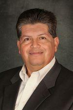Trustee Ortiz